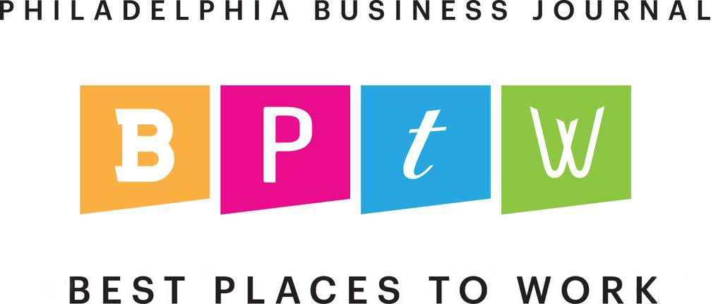 Philadelphia Business Journal 2017 Best Places to Work